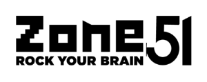 Zone51 Logo