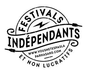 Festival independants et non lucratifs / Zone51