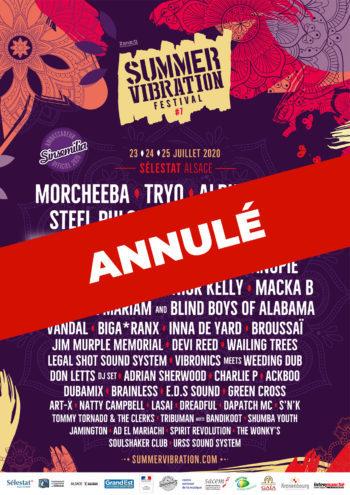 z51-affiche-summer-vibration-2020-annule